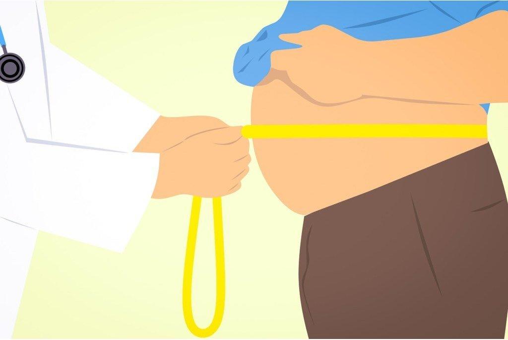 体脂肪とは?