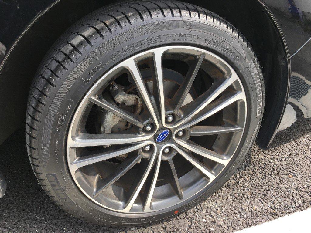 タイヤ交換を格安にする方法