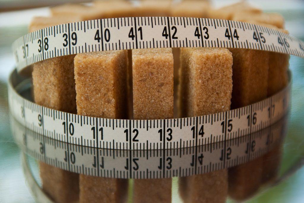 脂肪を燃やすのが下手っていうことは、どういうことになる?